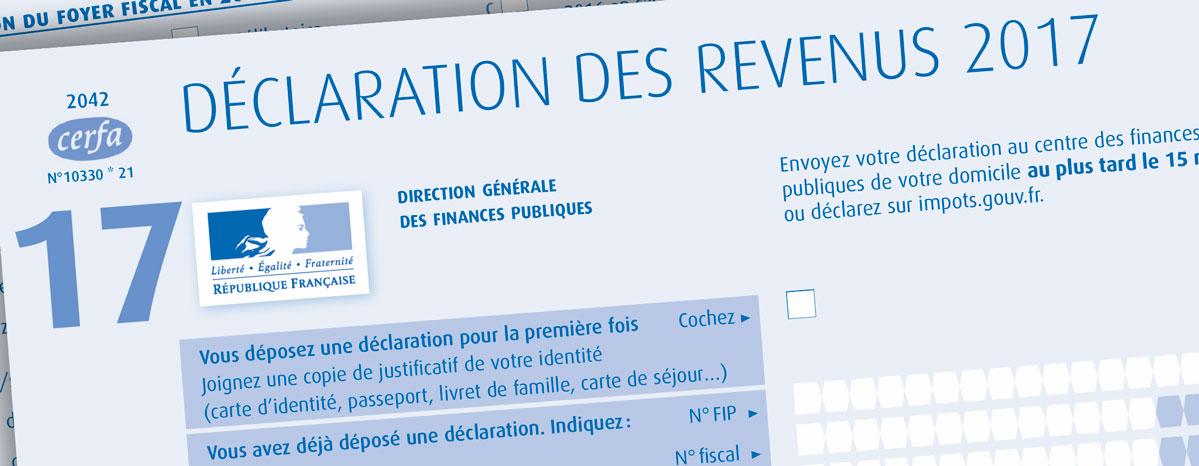 Actualit s yvan belaieff comptable agr monaco - Liste des cabinets d expertise comptable au senegal ...